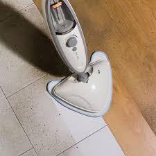 best mop for laminate floors 2016