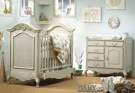 Nursery Crib Furniture Sets Charming And Bedroom Furniture Verona By Natart