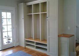 bench unbelievable ideal mudroom bench height breathtaking