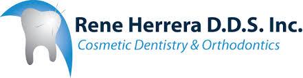 Comfort Dental Orthodontics Bakersfield Ca Orthodontics Comprehensive Dentistry In Porterville Ca Dr