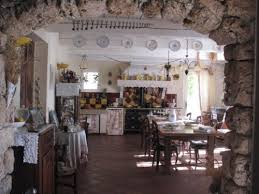 moustier sainte chambre d hote bastide des oliviers office de tourisme moustiers sainte