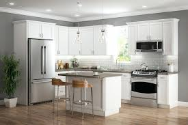 Modern Kitchen Cabinets Chicago Modern Kitchen Cabinets Chicago Truequedigital Contemporary For