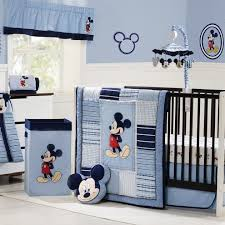 Best Masons Nursery Images On Pinterest Baby Boy Nurseries - Baby boy bedroom design ideas