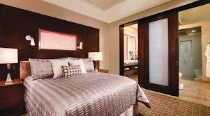 one bedroom suite aria las vegas mgm resorts