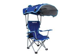 Best Beach Chair Backpack Amazon Com Kelsyus Kid U0027s Canopy Chair Camping Chairs Sports