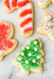 best 25 out sugar cookies ideas on pinterest out cookie