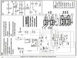 intertherm wiring diagram u0026 download by size handphone tablet