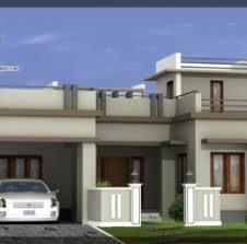 Home Plan Design Online India Home Design Home Plan Design Online India Interior Design Online