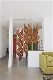 furniture marvelous room partition designs decorative screens
