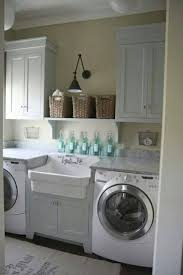 Pinterest Laundry Room Decor 0 Pinterest Laundry Room Ideas The 25 Best Laundry Rooms Ideas On