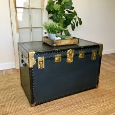 Vintage Trunk Coffee Table Furniture Best Of Coffee Table Trunk Trunk Coffee Table