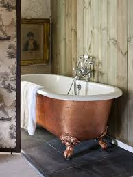 Paint For Bathtubs Photo Gallery Annie Sloan U0027s Colour Recipes For Painted Furniture