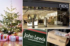 when are the last order dates for christmas 2016 delivery still