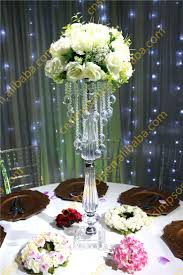 wholesale chandeliers chandeliers chandelier table centerpieces wholesale chandelier