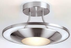 led kitchen lights ceiling led kitchen lights ceiling joanne russo homesjoanne russo homes