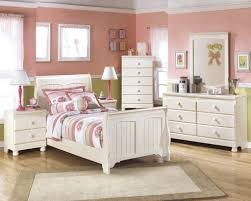 Ashley Bedroom Set With Leather Headboard Best Furniture Mentor Oh Furniture Store Ashley Furniture