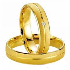 rei das aliancas par aliança ouro 18k 8 gramas matted alianças joias ouro fino