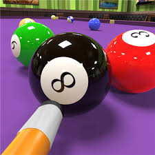 8 pool apk mania and install real pool 3d play in 8 pool in