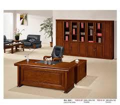 Front Office Desk Wondrous Front Desk Office Manager Salary Front Office Desk Design