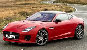 performance lexus of dayton 2017 2018 jaguar f type for sale in pittsburgh pa cargurus