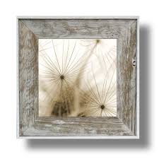 beach frames reclaimed wood picture frames 4 x 6 5 x 7 8 x