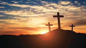easter 2015 the meaning of the cross and resurrection of jesus