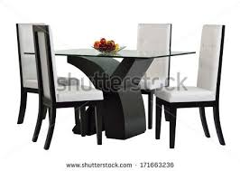 dining table stock images royalty free images u0026 vectors