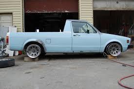 volkswagen diesel rabbit alh caddy swap tdiclub forums