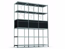 bookcases storage systems and units archiproducts