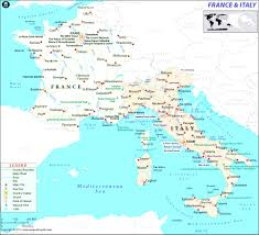Map Of Germany And Italy by Our Locations Best Map Of Germany And France Together