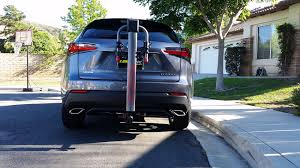 lexus es 350 in yakima hitch for nx200t page 2 clublexus lexus forum discussion