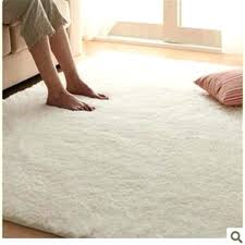 Quality Area Rugs Quality Area Rugs Quality Area Rugs Thelittlelittle