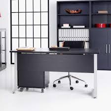 Kleiner Schreibtisch Schwarz Schreibtisch Buro Modern Sammlung Von Haus Design Und Neuesten