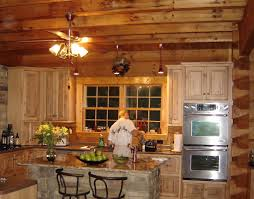home design interior tropical ceiling fans dining room kitchen