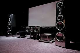 best sound system home theater best speakers home theater 9 best home theater systems home
