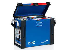 Auto Electrical Test Bench Test Bench Test System Stand All Industrial Manufacturers Videos