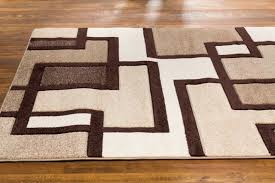 Squares Area Rug Great Contemporary Area Rugs With Ru Imagination Squares