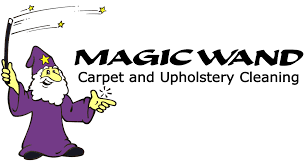 carpet cleaning experts in