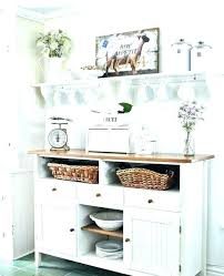 country chic kitchen ideas shabby kitchen ideas impresscms me