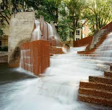 famous fountains join register landscape architecture magazine
