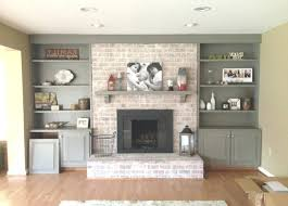 fireplace built in cabinets built in bookcases around fireplace fireplace built in shelves built