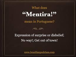 25 learn portuguese ideas learn