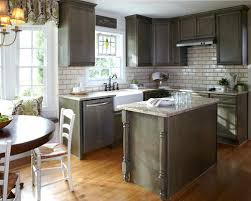 remodel small kitchen ideas kitchen ideas for small kitchen ellenhkorin