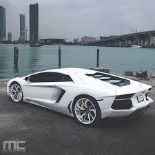 cars that look like lamborghinis 76 best lamborghini images on cool cars car and