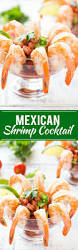 best 25 mexican cocktails ideas on pinterest mexican drinks