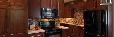Wood Types Kitchen TuneUp - Kitchen cabinet wood types