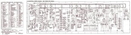 4age silver top wiring diagram car wiring diagram 7mgte wiring