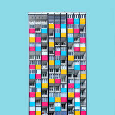 fulbright sample essays architectural essay sample personal statement for fulbright photography essays dezeen colourful berlin photography architecture essay by paul eis from