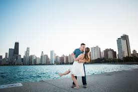 wedding photographers chicago chicago illinois wedding photographer