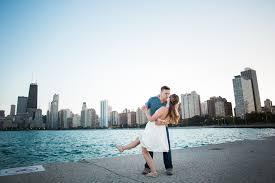 Wedding Photographers Chicago Chicago Illinois Wedding Photographer